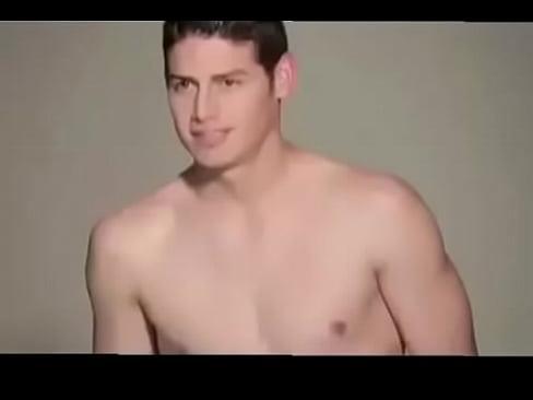 Poco dotado en Rodríguez sexo 2217