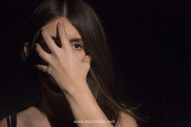 Una chica española normal de 41 años guapa educada cariñosa agradable 5653