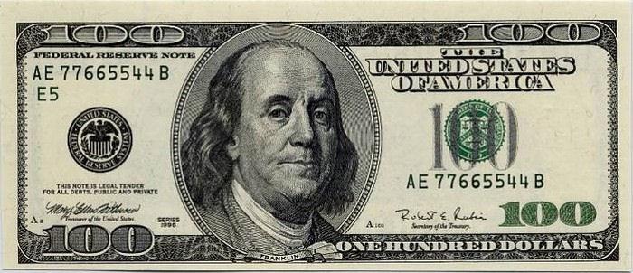 Putas ho 20 dólar en Newport News 8074