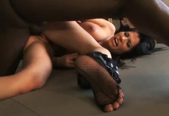 Sexo Linares a linda 6492