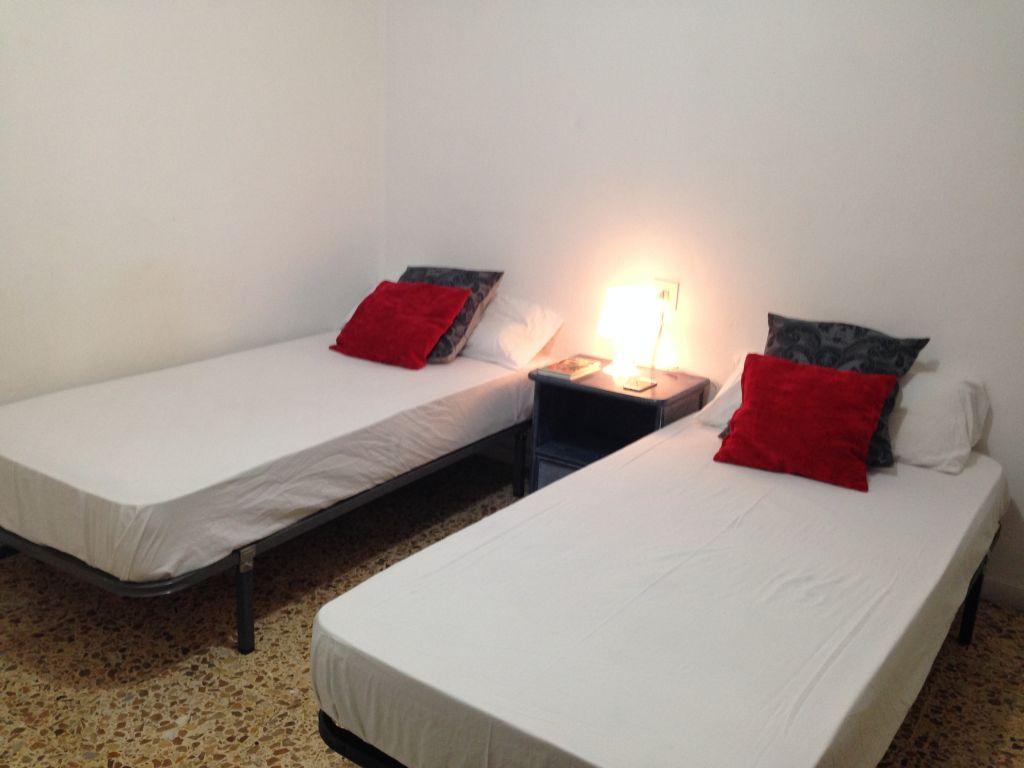 Habitacion Chillán centro sexo 6772