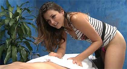 Para sexo sin compromiso masaje gratis en Las Vegas 2865