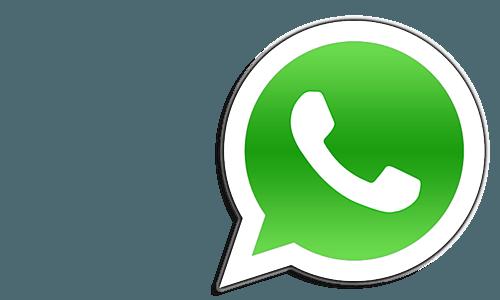 Whatsapp do ubicacion vivo en benifaio 8311