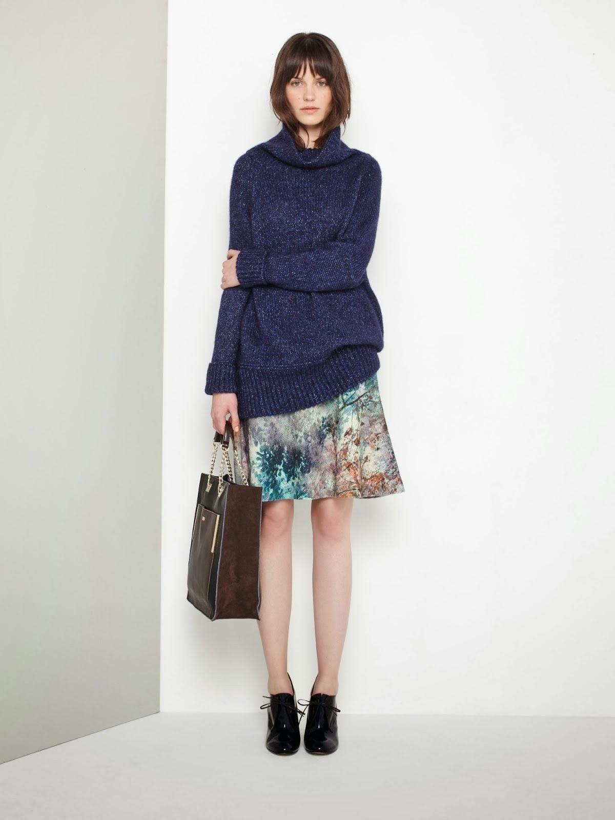 Ademas una seccion breve de sado articulos complemento de moda de mujer 5586