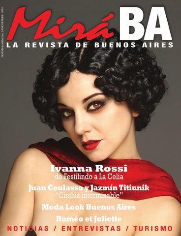 Contactos travesti negra General Roca 3819