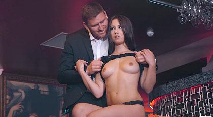 Rellename el coño sexo 6028