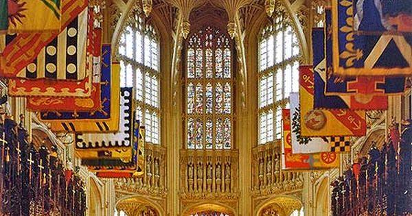 Isabel catalana en Westminster 8015