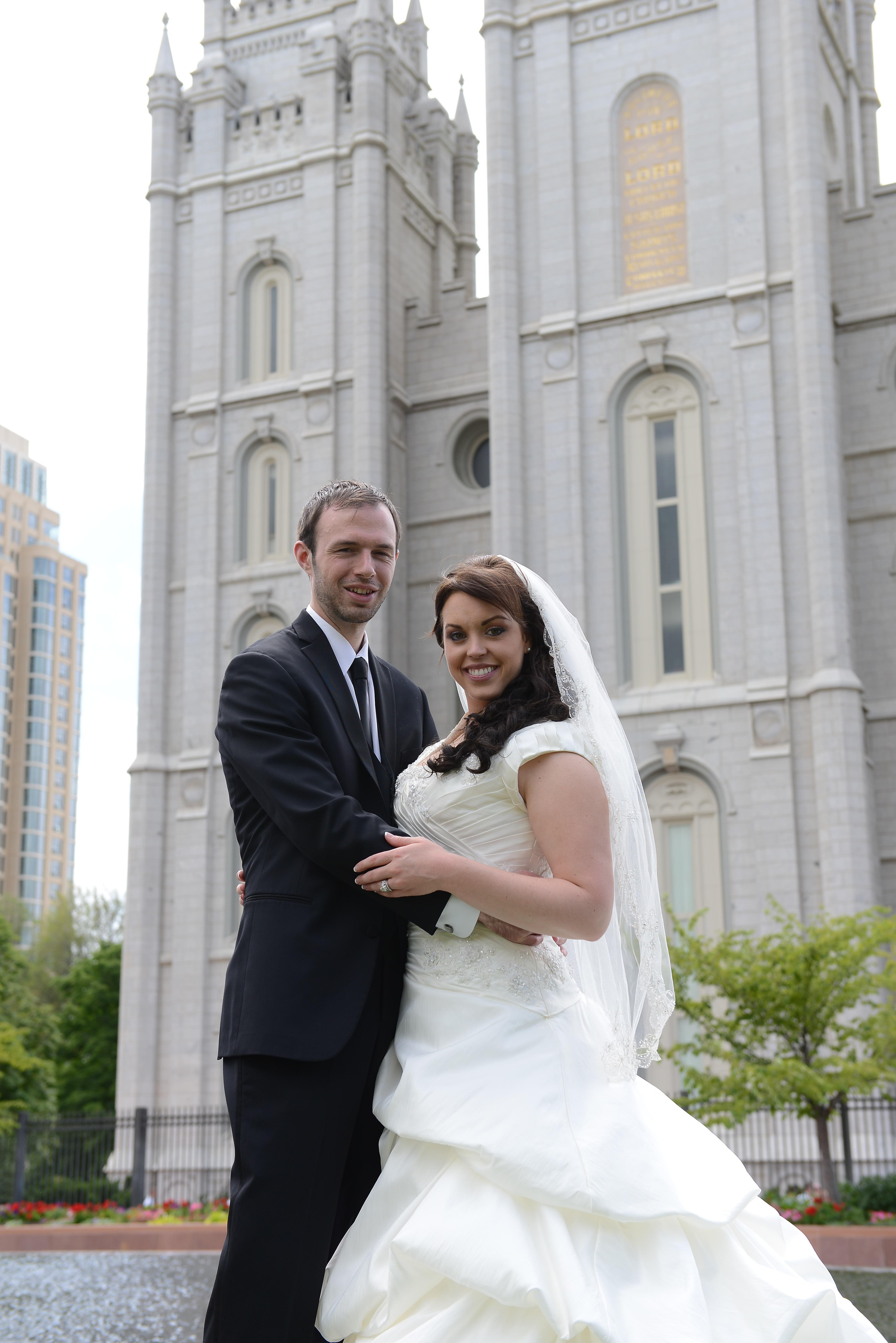 Travesti amanda en Salt Lake City 1143