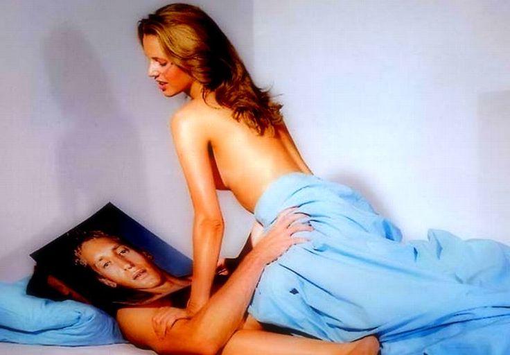 Propon tu fantasia sexo 2061