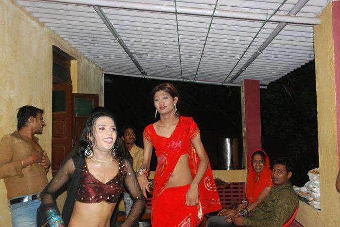 Sexo indias en Arvada 4016