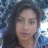 Contactos sumisa madura gratifico en Montana 8330