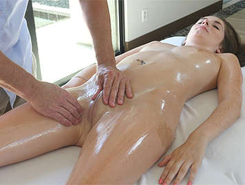 Sexo date un masaje 1206