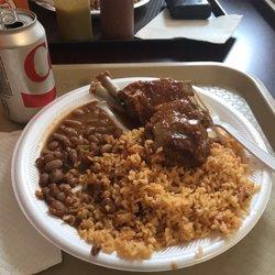 Haz amigos dominicana en Fort Wayne 6945