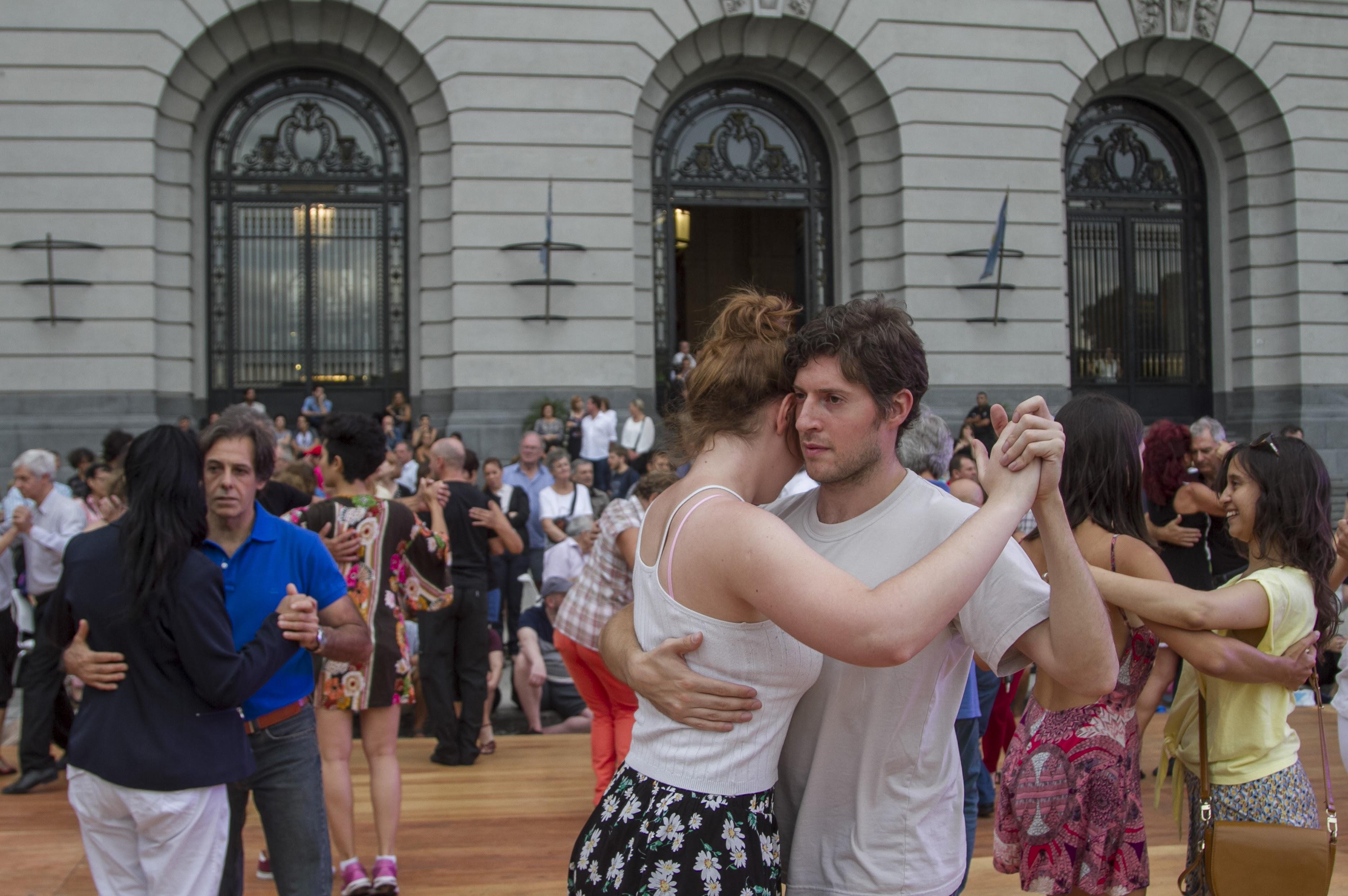 Sexo gratis 18 en Buenos Aires 3620
