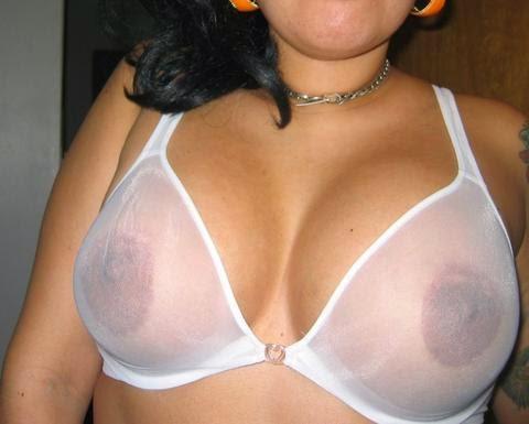 Vendo ropa intima sexo 9626