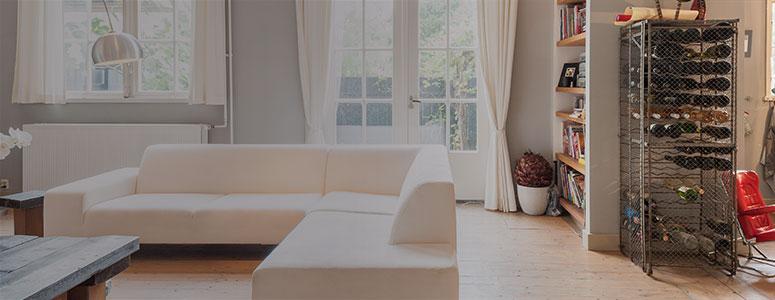 Jovencita discreta un piso privado en Temuco 2380