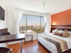Apartamento privado en Banda 4751