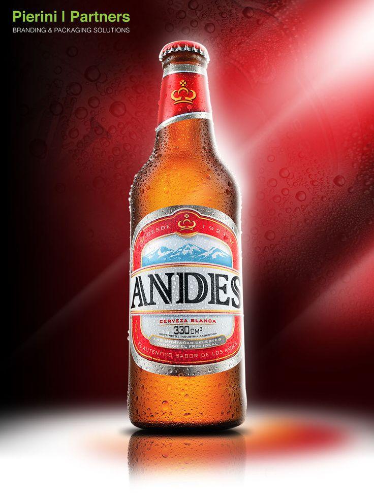 Putas natural bebido en Los Andes 8540