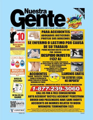 Amistad cobro ni pago gratis en Moreno Valley 3286