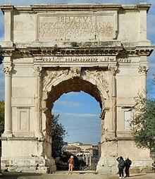 Asiaticas griego en St. Loius (Saint Louis) 2708