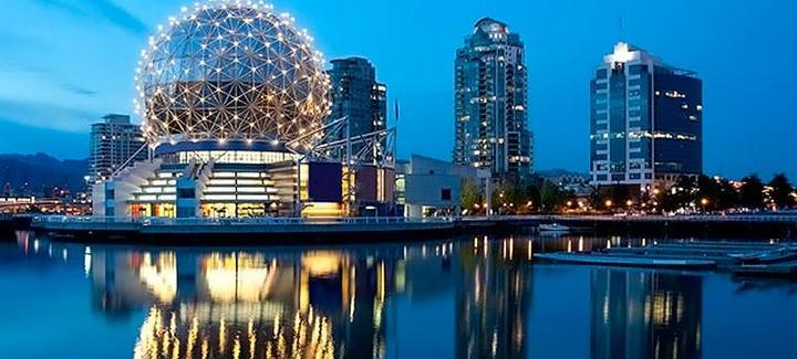 Españolas ayuda economica en Vancouver 9745