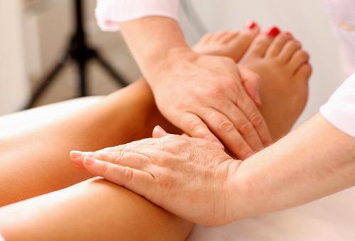 Confía en nuestras manos experiencia un masaje bien hecho ayuda 3601