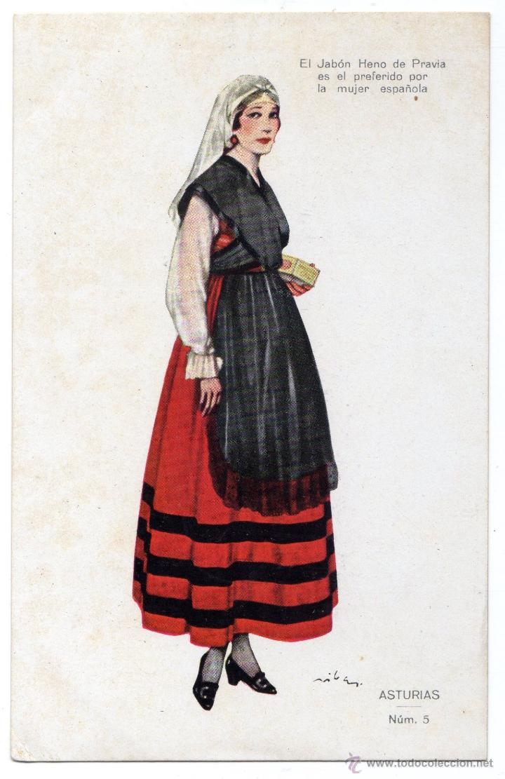 Mujere asturiana en Shreveport 5079