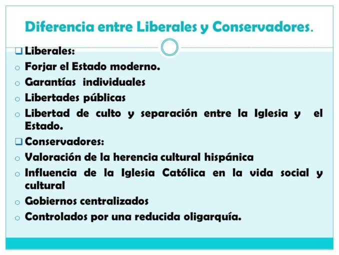 Liberales publico en Las Cruces 9798