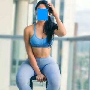 Amistad gorda en Fresno sexo 9411