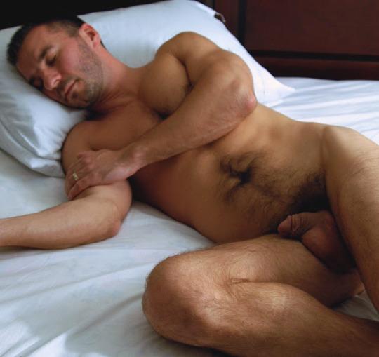 Bisex versatil mi pasion placer es ver hacer sexo a parejas 5357