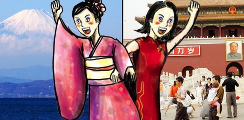 Busco mujer oriental mayor de 40 años madura quiera iniciarse en ser sumisa 5389