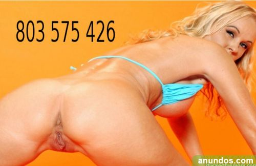 Lizeth mu viciosa sexo 3447
