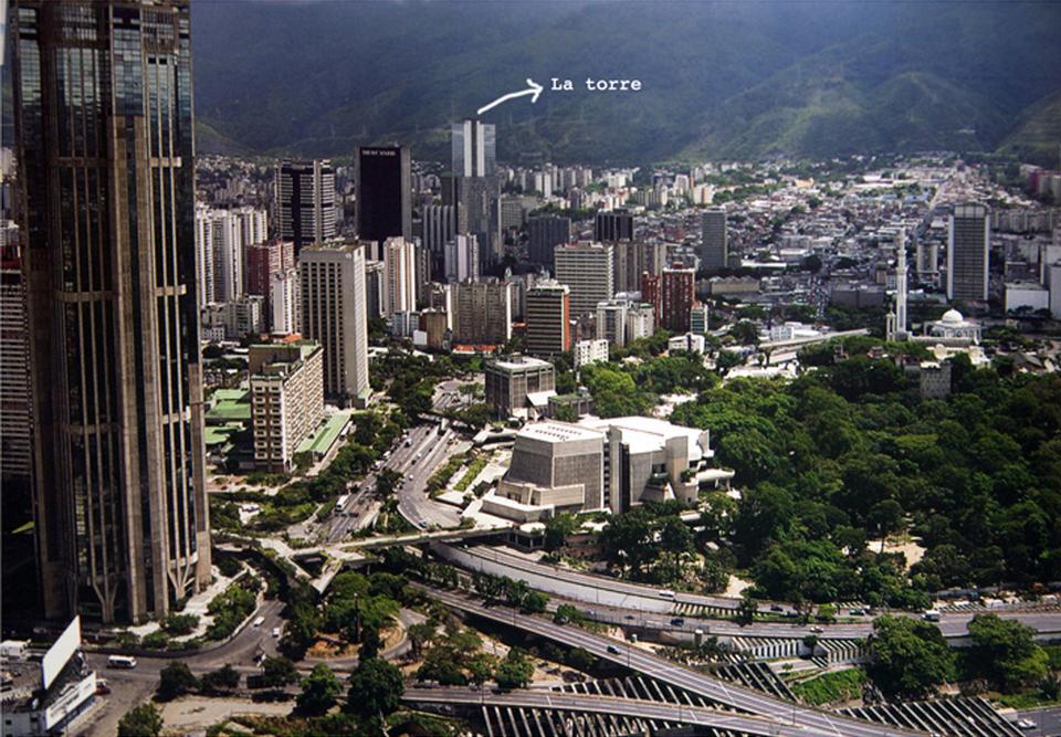 Centro ciudad en Olavarría sexo 6795