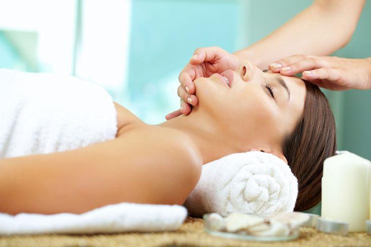 Centro na con cuepazo súper atractiva mis masajes son profesionales 5407
