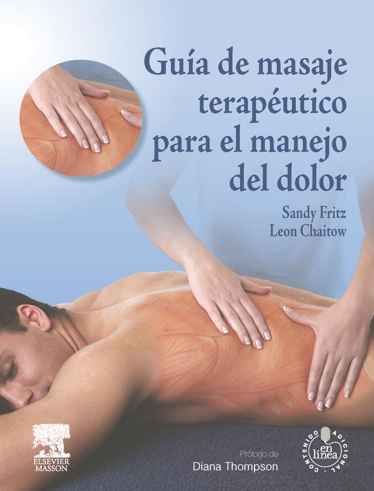 Centro na con cuepazo súper atractiva mis masajes son profesionales 4108