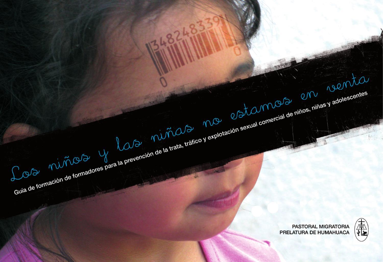 Chica venezolana te atiende en Necochea 5293