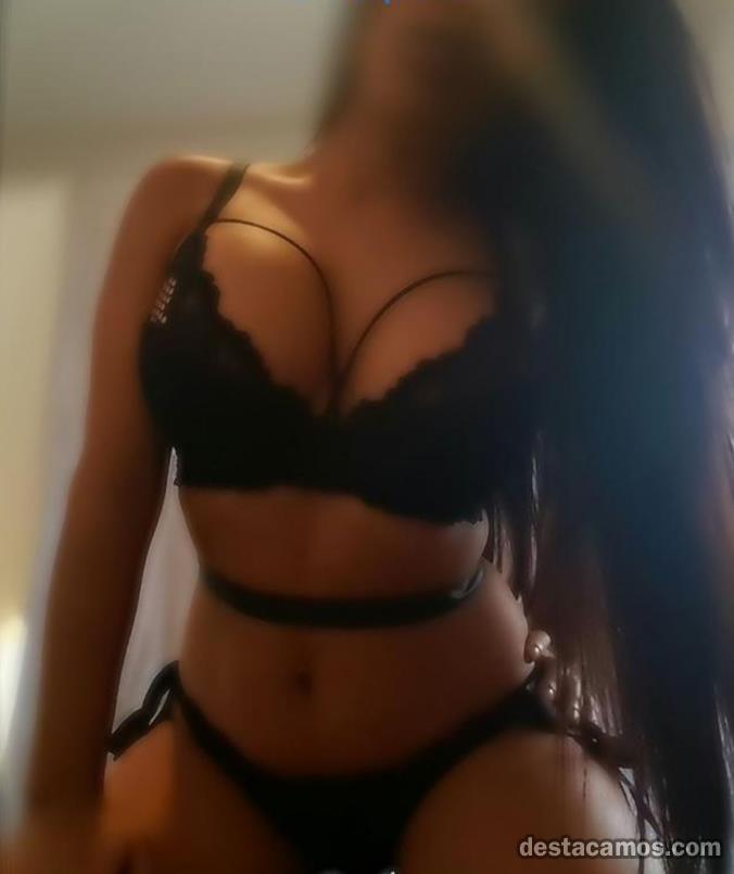 Com besos francesx sexo duplex con mi amiga española tetona 5833