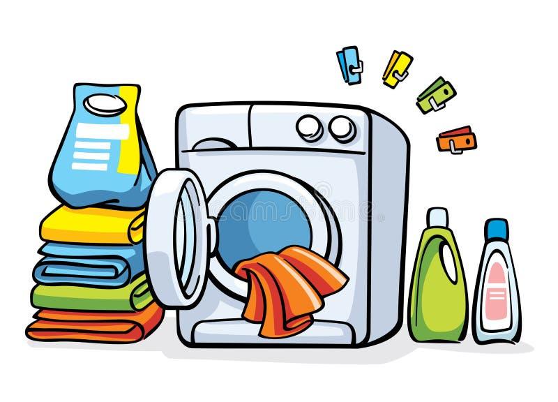 Con derecho a cocinar lavadora 6540