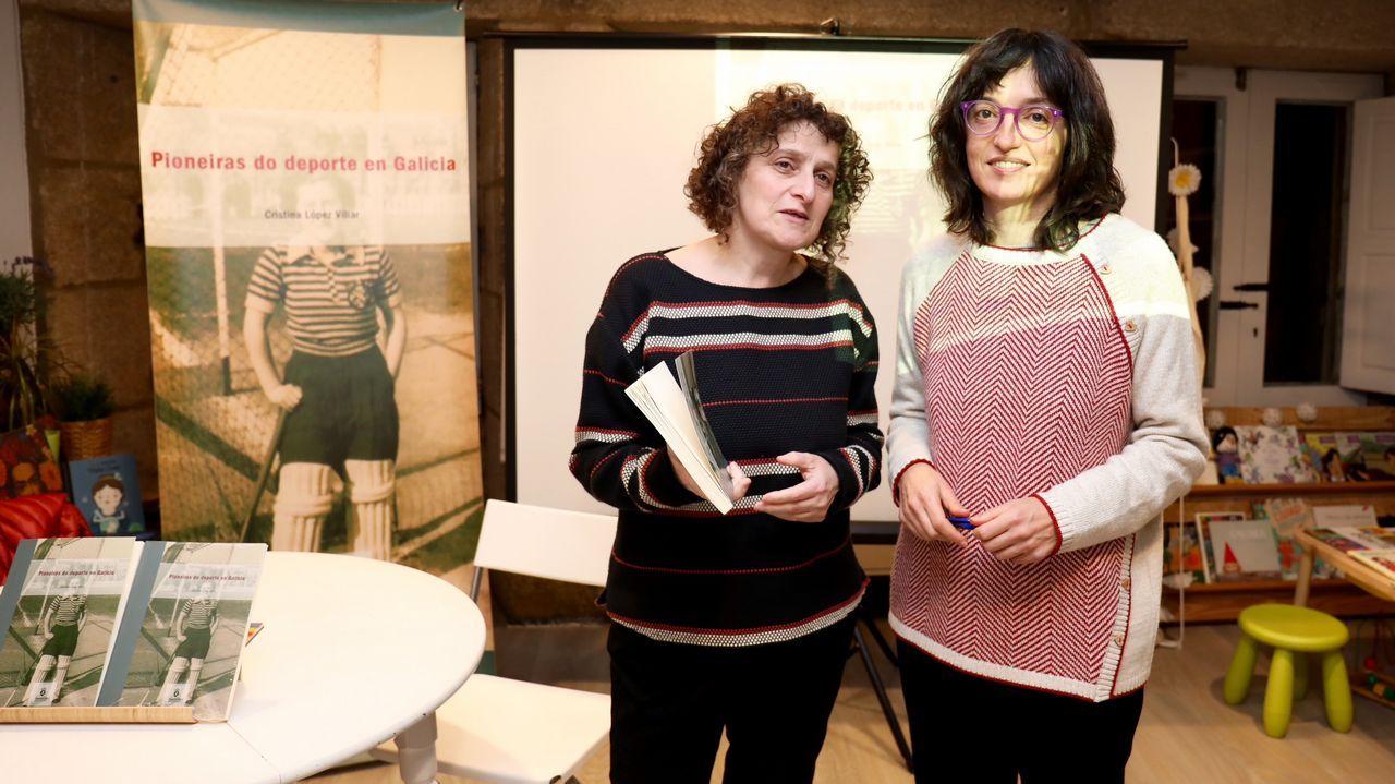 Conocer gente barbanza chicas en galicia 7165