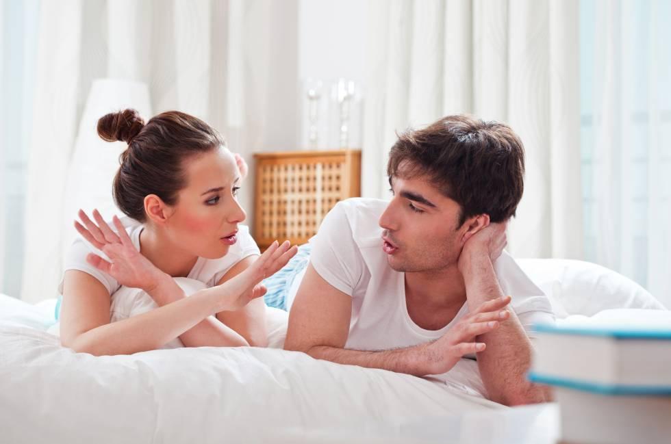 Cuanto estarias dispuesto a pagar por mi mujer por mi en la cama 5645