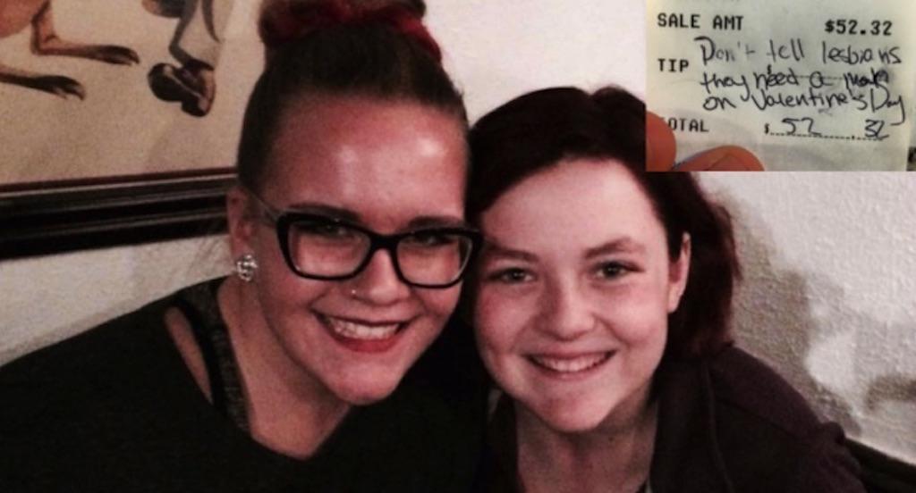 Mujeres lesbianas plaza libre en Nashville 8526