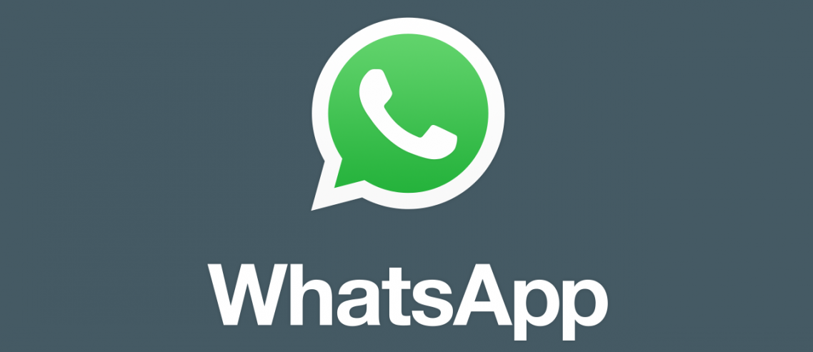 Conocer gente whatsapp 7362