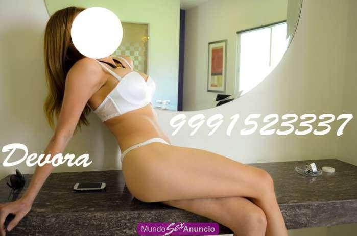 Chicas disponibles las 24hr 2170