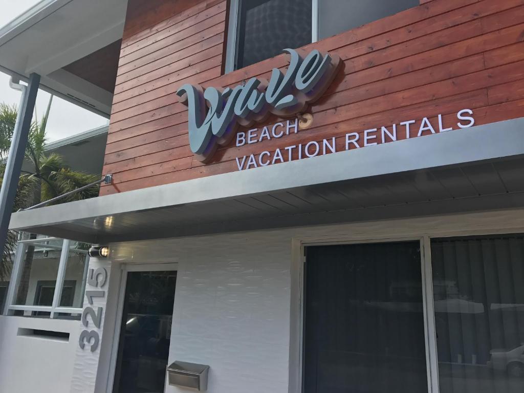 Sexo servicio en Pompano Beach 9538