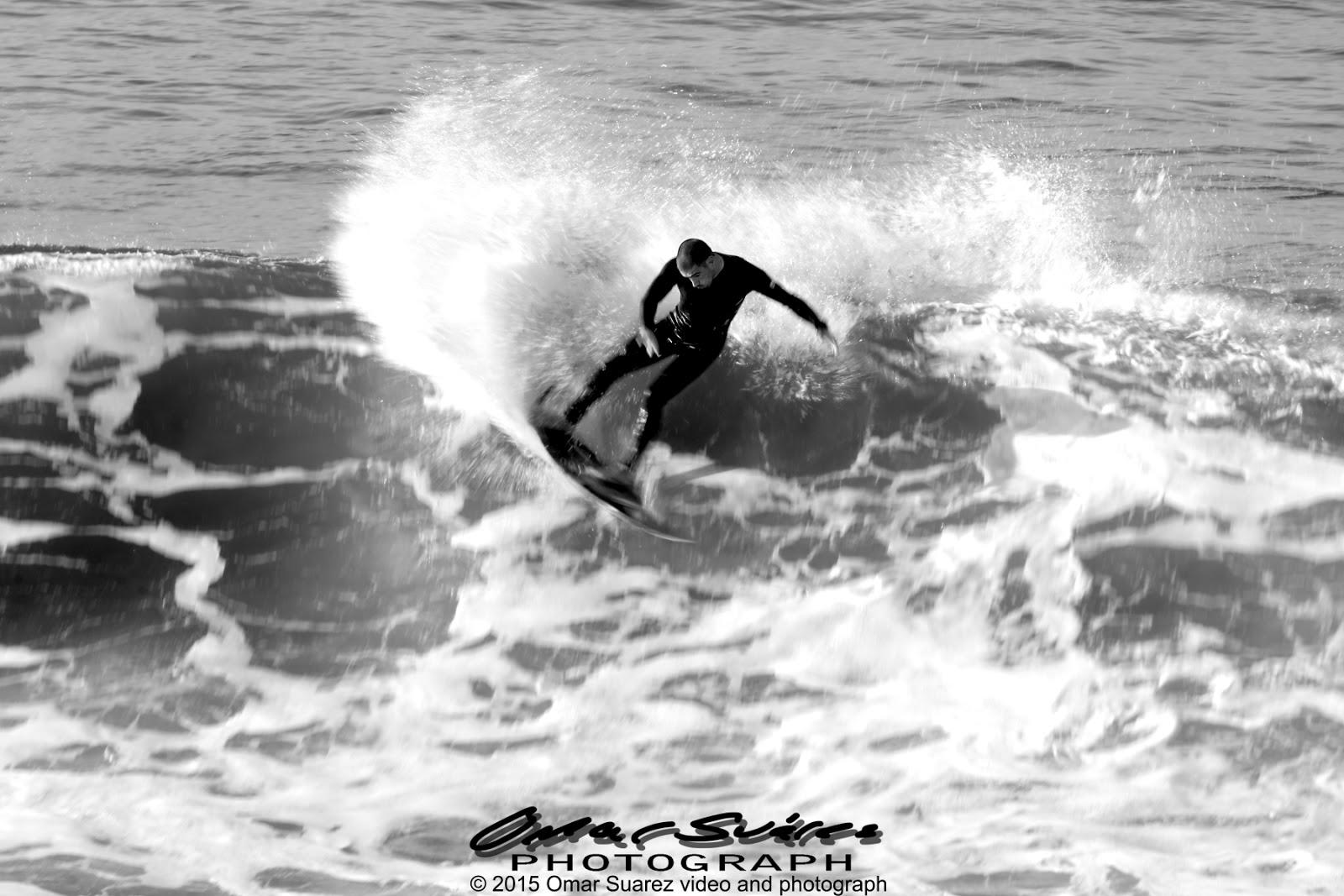 Lucia poco tiempo en San Diego 4026