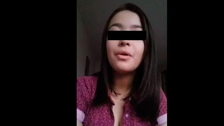 Contactos chicas enanas en Olivos 7661