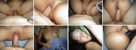 Contactos sexo esporadico gratis en Fayetville 1106
