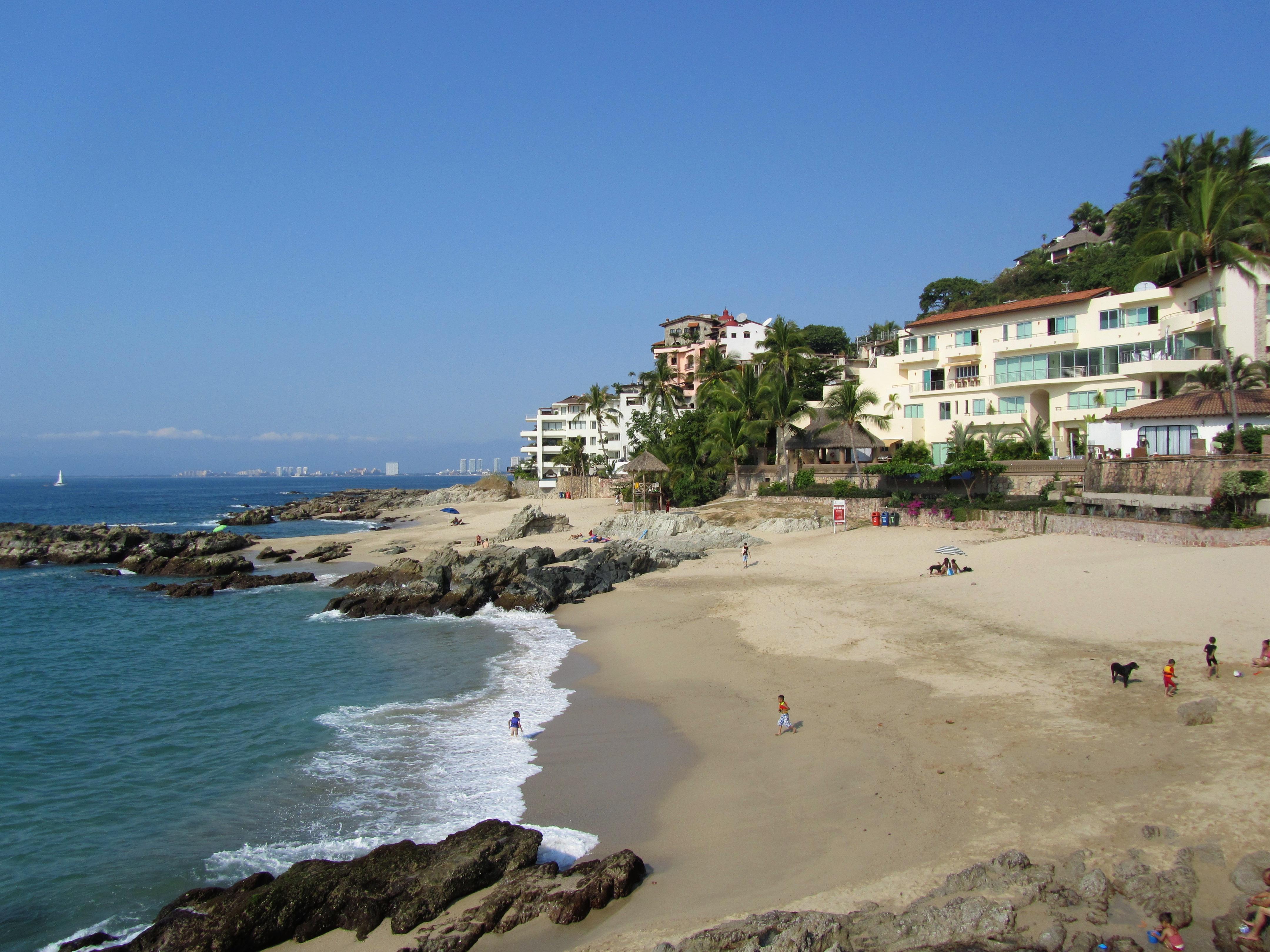 Puerto maria española en Huntington Beach 9438