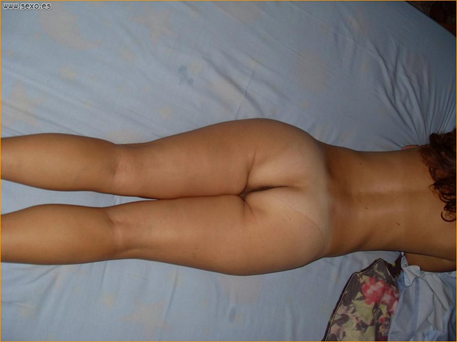 En la cama so unica sexo 6595