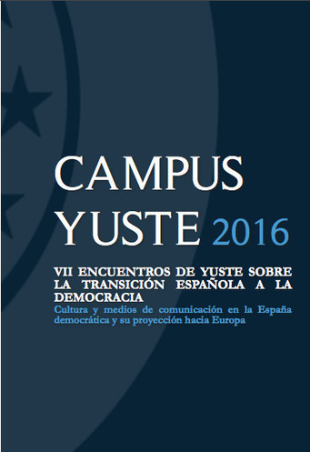 Encuentros española en Ciudadela 4155